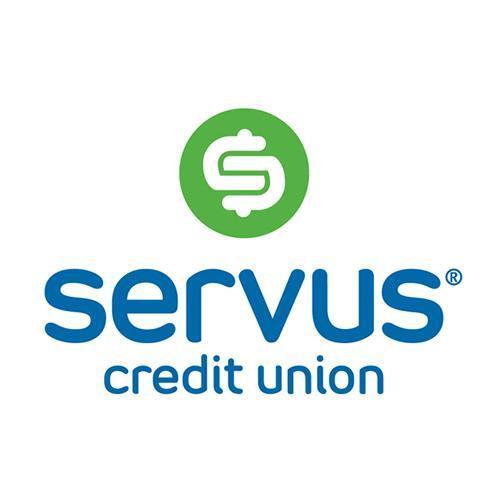 Servus Credit Uion